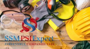 Servicii SSM si PSI